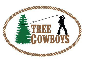 treecowboy-new